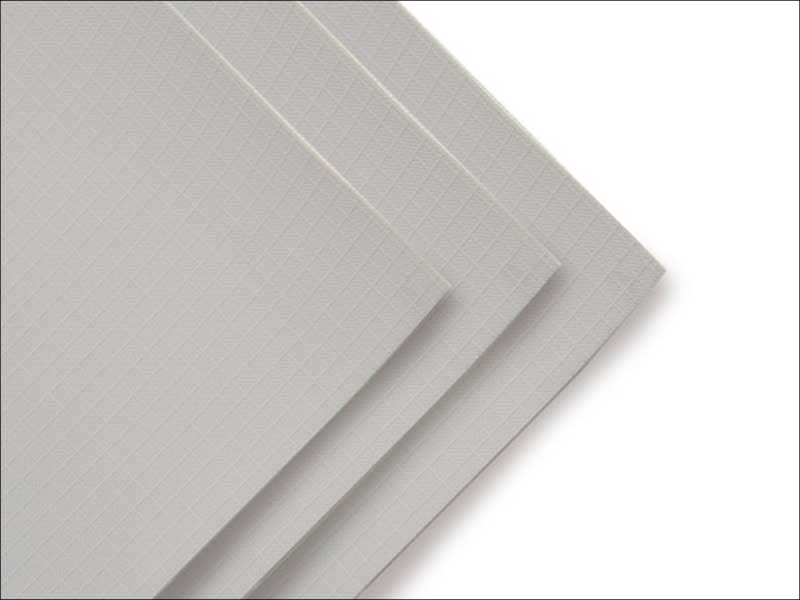 ExruPol: Sicherheit bei der Abdichtung von Flachdächern, Bauwerken oder Speicherbecken durch Produkterfahrung.
