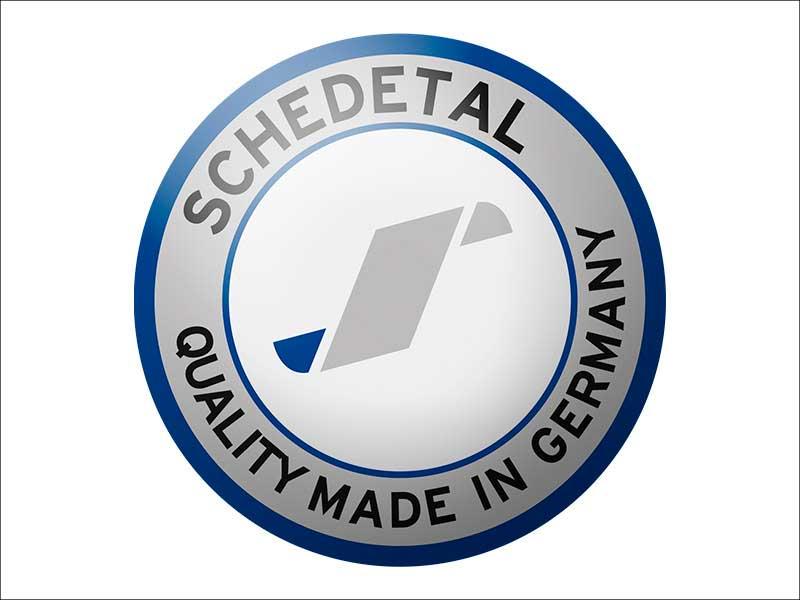 Zertifierte-Abdichtungsplanen
