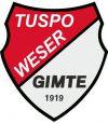 Sportverein Tuspo Weser Gimte e.V.