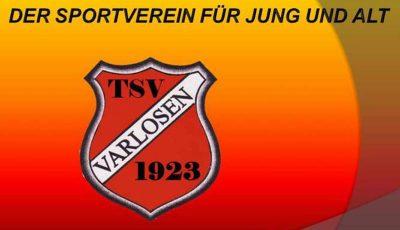 TSV Varlosen